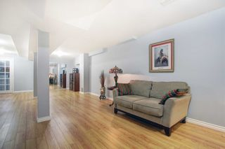 Photo 18: 524 Bur Oak Avenue in Markham: Berczy House (2-Storey) for sale : MLS®# N4529567