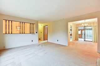 Photo 5: 9661 150A Street in Surrey: Guildford House for sale (North Surrey)  : MLS®# R2214637
