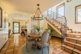 Photo 5: MISSION HILLS House for sale : 4 bedrooms : 4249 Witherby St in San Diego