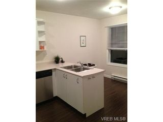 Photo 10: 302 9945 Fifth St in SIDNEY: Si Sidney North-East Condo for sale (Sidney)  : MLS®# 656929
