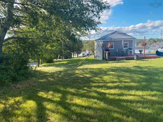 Photo 6: 9 Memorial Drive in North Sydney: 205-North Sydney Residential for sale (Cape Breton)  : MLS®# 202124298