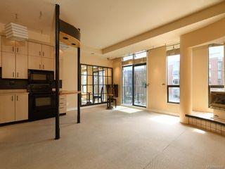Photo 13: 316 409 Swift St in : Vi Downtown Condo for sale (Victoria)  : MLS®# 868940