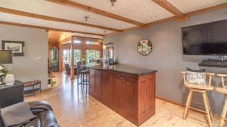 Photo 17: 3211 West Rd in : Na North Jingle Pot House for sale (Nanaimo)  : MLS®# 882592