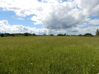 Photo 1: Lot 17 Second Division Road in Heathbell: 108-Rural Pictou County Vacant Land for sale (Northern Region)  : MLS®# 202116209