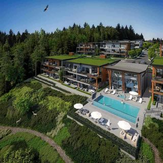 """Photo 2: B3G2 464 EAGLECREST Drive in Gibsons: Gibsons & Area Condo for sale in """"EAGLEVIEW HEIGHTS"""" (Sunshine Coast)  : MLS®# R2583937"""