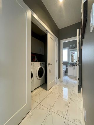 Photo 22: 1044 ARMITAGE Crescent in Edmonton: Zone 56 House for sale : MLS®# E4232773