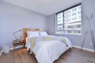 Photo 11: 707 732 Cormorant St in : Vi Downtown Condo for sale (Victoria)  : MLS®# 873685