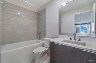 Photo 12: 915 8688 HAZELBRIDGE Way in Richmond: West Cambie Condo for sale : MLS®# R2612562