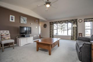 Photo 4: 2120 Danielle Drive: Red Deer Mobile for sale : MLS®# A1089605