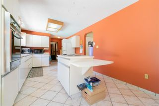 Photo 26: 3603 SUNRISE Pl in : Na Uplands House for sale (Nanaimo)  : MLS®# 881861