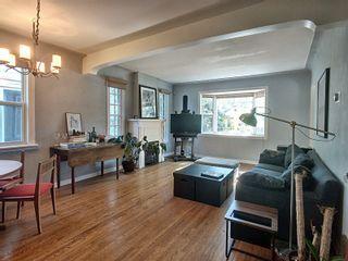 Photo 7: 10038 88 Avenue NW in Edmonton: Zone 15 House for sale : MLS®# E4262810