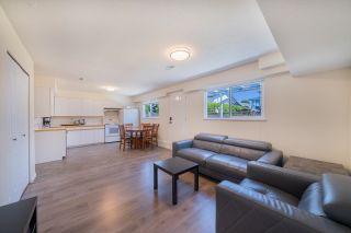 Photo 12: 7700 DECOURCY Crescent in Richmond: Quilchena RI House for sale : MLS®# R2598866