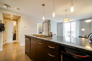 Photo 12: 306 1185 THE HIGH Street in Coquitlam: North Coquitlam Condo for sale : MLS®# R2485510