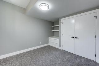 Photo 40: 8805 STRATHEARN Drive in Edmonton: Zone 18 House for sale : MLS®# E4246392