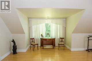 Photo 20: 1066 MAIN Street E in Dorset: Other for sale : MLS®# 235255