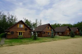 Photo 36: 653094 Range Road 173.3: Rural Athabasca County House for sale : MLS®# E4257305