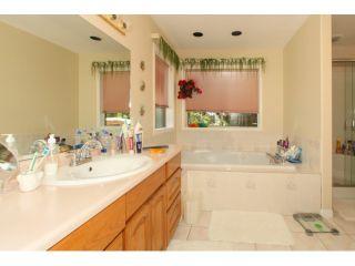 "Photo 12: 10 23100 129TH Avenue in Maple Ridge: East Central House for sale in ""CEDAR RIDGE ESTATES"" : MLS®# V1078571"
