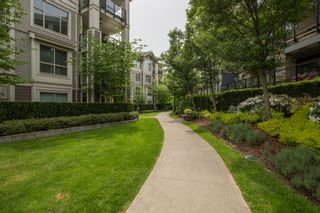 """Photo 21: 102 240 FRANCIS Way in New Westminster: Fraserview NW Condo for sale in """"THE GROVE AT VICTORIA HILL"""" : MLS®# R2371284"""