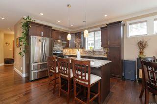 Photo 8: 3632 Vitality Rd in : La Langford Proper House for sale (Langford)  : MLS®# 884944