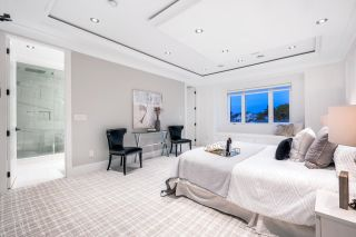 Photo 23: 8060 ELSMORE Road in Richmond: Seafair House for sale : MLS®# R2622918