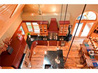 Photo 30: 231036 FORESTRY: Bragg Creek House for sale : MLS®# C4022583