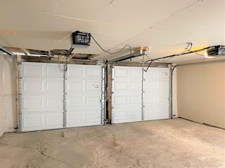 Photo 24: 327 Atlantic Avenue in Winnipeg: North End Residential for sale (4C)  : MLS®# 202123068