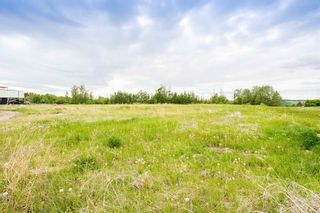 Photo 6: 34 WINDERMERE Drive in Edmonton: Zone 56 Vacant Lot for sale : MLS®# E4247700