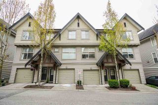 """Photo 16: 101 15152 62A Avenue in Surrey: Sullivan Station Townhouse for sale in """"UPLANDS"""" : MLS®# R2589028"""