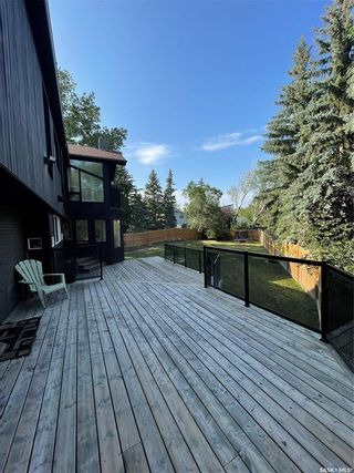 Photo 34: 10 McNiven Place in Regina: Hillsdale Residential for sale : MLS®# SK867900