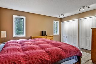 Photo 20: 917 Wilson Way: Canmore Detached for sale : MLS®# A1146764
