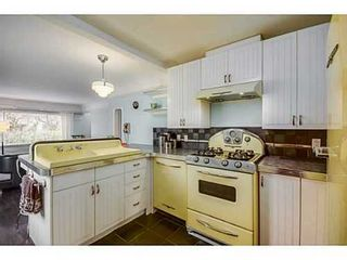 Photo 5: 1875 East 39TH Ave in Victoria Drive: Victoria VE Home for sale ()  : MLS®# V1057159