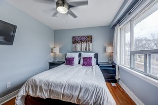 Photo 22: 264 Ryding Avenue in Toronto: Junction Area House (2-Storey) for sale (Toronto W02)  : MLS®# W4415963