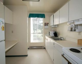Photo 4: # 204 9152 SATURNA DR in Burnaby: Condo for sale : MLS®# V789229