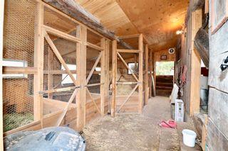 Photo 40: 12925 TELKWA COALMINE Road: Telkwa House for sale (Smithers And Area (Zone 54))  : MLS®# R2596369