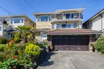 Property Photo: 14739 THRIFT AVE in White Rock