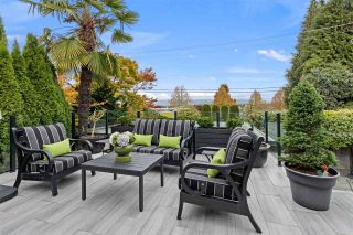 Photo 13: 2227 W 33RD Avenue in Vancouver: Quilchena House for sale (Vancouver West)  : MLS®# R2532147