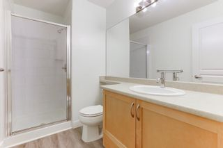 """Photo 20: 108 2951 SILVER SPRINGS Boulevard in Coquitlam: Westwood Plateau Condo for sale in """"TANTULUS"""" : MLS®# R2601029"""