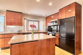 Photo 14: 828 Ranch Estates Place NW in Calgary: Ranchlands Residential for sale : MLS®# A1069684