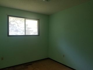 Photo 10: 17339 Twp592: Rural Smoky Lake County House for sale : MLS®# E4262632