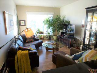 Photo 11: 503 10518 113 Street in Edmonton: Zone 08 Condo for sale : MLS®# E4247141