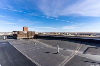 Photo 25: 508 1275 Broad Street in Regina: Warehouse District Residential for sale : MLS®# SK867757