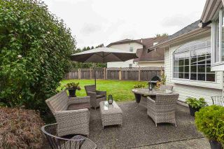 Photo 18: 9076 160A Street in Surrey: Fleetwood Tynehead House for sale : MLS®# R2408522