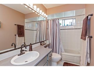 """Photo 19: 6217 172 Street in Surrey: Cloverdale BC House for sale in """"West Cloverdale"""" (Cloverdale)  : MLS®# R2534723"""