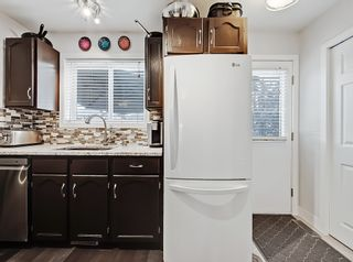 Photo 15: 31 Coventry View NE in Calgary: Coventry Hills Detached for sale : MLS®# A1145160