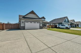 Photo 24: 60 Westhaven Way in Campbell River: CR Campbell River North House for sale : MLS®# 873020