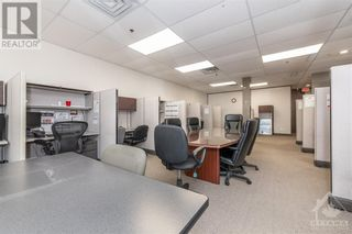 Photo 16: 31 NORTHSIDE ROAD UNIT#203 in Nepean: Office for rent : MLS®# 1199764