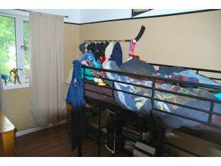 Photo 12: 78 Braintree Crescent in WINNIPEG: St James Residential for sale (West Winnipeg)  : MLS®# 1312743