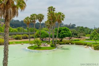 Photo 55: MISSION VALLEY Condo for sale : 2 bedrooms : 5765 Friars Rd #177 in San Diego