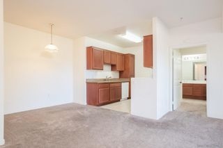 Photo 10: SAN DIEGO Condo for sale : 2 bedrooms : 7671 MISSION GORGE RD #109