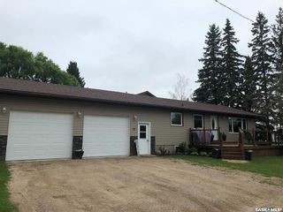 Photo 1: 23 Wexford Street in Lanigan: Residential for sale : MLS®# SK828681